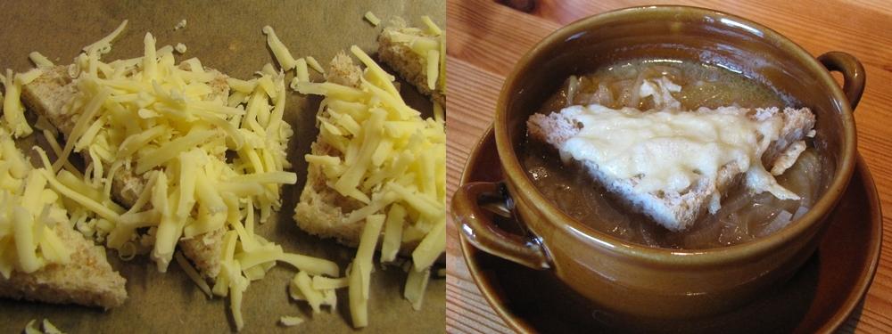 Zwiebelsuppe Kombi 2