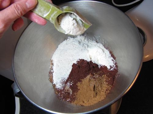 Lebkuchen 2