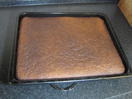 Lebkuchen 9